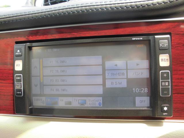 ミツオカ ビュート 12LX メイクアップ SDナビ ウッドパネル