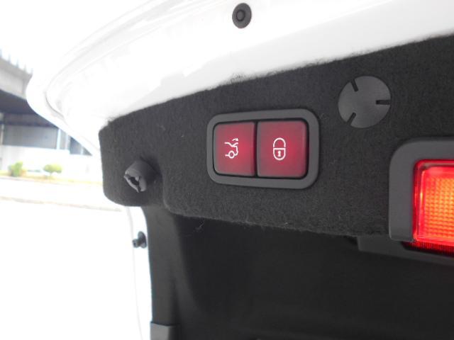 C200アバンギャルド AMGライン レーダーセーフティPK(14枚目)