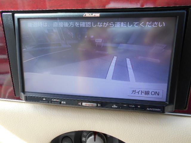 「ミツオカ」「ビュート」「コンパクトカー」「山口県」の中古車37