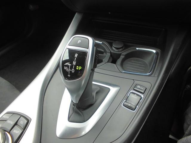 「BMW」「1シリーズ」「コンパクトカー」「山口県」の中古車21