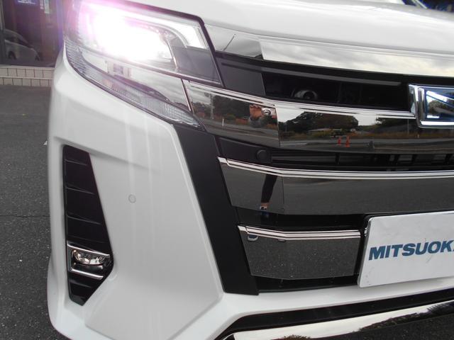 ハイブリッドSi ダブルバイビーII 登録済未使用車・両側パワスラドア・リアクーラー&ヒーター・トヨタセーフティセンスC・インテリジェントクリソナ・昼間歩行者検知システム・シートヒーター・フロアマット・ドアバイザー・マイナーチェンジモデル(6枚目)