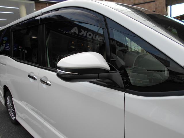 ハイブリッドSi ダブルバイビーII 登録済未使用車・両側パワスラドア・リアクーラー&ヒーター・トヨタセーフティセンスC・インテリジェントクリソナ・昼間歩行者検知システム・シートヒーター・フロアマット・ドアバイザー・マイナーチェンジモデル(12枚目)