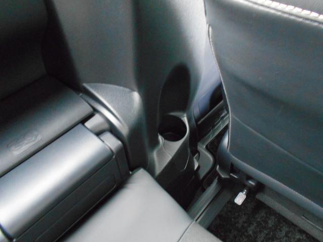 ハイブリッドSi ダブルバイビーII 登録済未使用車・両側パワスラドア・リアクーラー&ヒーター・トヨタセーフティセンスC・インテリジェントクリソナ・昼間歩行者検知システム・シートヒーター・フロアマット・ドアバイザー・マイナーチェンジモデル(47枚目)