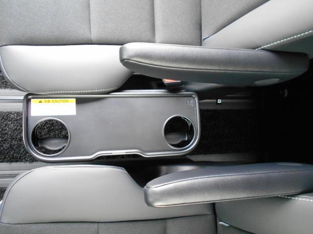 ハイブリッドSi ダブルバイビーII 登録済未使用車・両側パワスラドア・リアクーラー&ヒーター・トヨタセーフティセンスC・インテリジェントクリソナ・昼間歩行者検知システム・シートヒーター・フロアマット・ドアバイザー・マイナーチェンジモデル(48枚目)