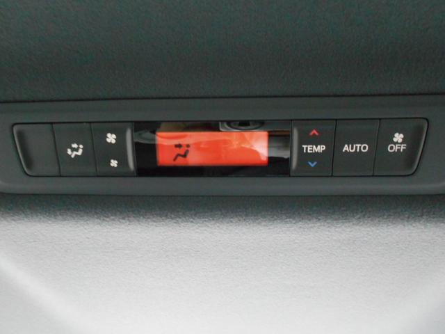 ハイブリッドSi ダブルバイビーII 登録済未使用車・両側パワスラドア・リアクーラー&ヒーター・トヨタセーフティセンスC・インテリジェントクリソナ・昼間歩行者検知システム・シートヒーター・フロアマット・ドアバイザー・マイナーチェンジモデル(52枚目)