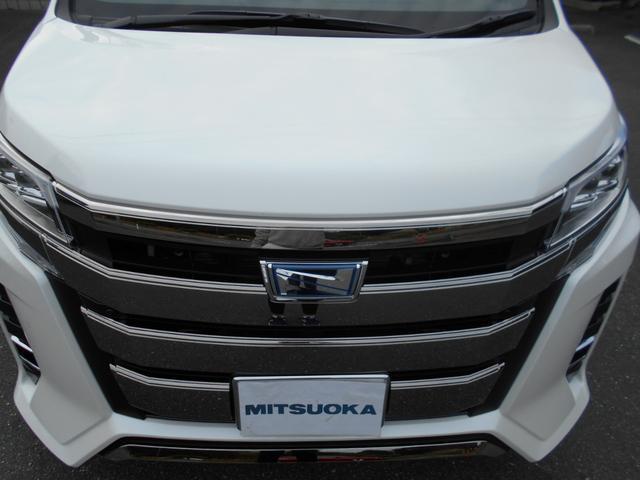 ハイブリッドSi ダブルバイビーII 10月20日登録済未使用車・新品アルパイン地デジナビ&アルパインフリップダウンモニター・バックカメラ・トヨタセーフティセンス・リアヒーター・LEDヘッドライト・フロアマット・ドアバイザー・ETC(4枚目)