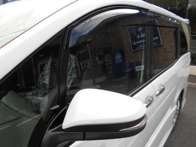 ハイブリッドSi ダブルバイビーII 10月20日登録済未使用車・新品アルパイン地デジナビ&アルパインフリップダウンモニター・バックカメラ・トヨタセーフティセンス・リアヒーター・LEDヘッドライト・フロアマット・ドアバイザー・ETC(12枚目)