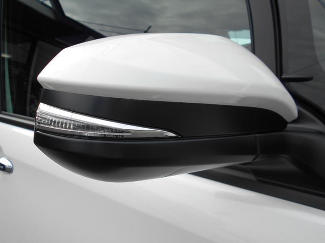 ハイブリッドSi ダブルバイビーII 10月20日登録済未使用車・新品アルパイン地デジナビ&アルパインフリップダウンモニター・バックカメラ・トヨタセーフティセンス・リアヒーター・LEDヘッドライト・フロアマット・ドアバイザー・ETC(14枚目)