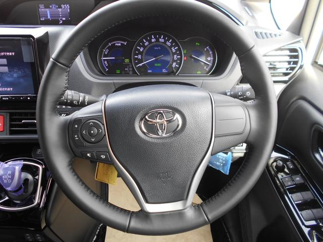 ハイブリッドSi ダブルバイビーII 10月20日登録済未使用車・新品アルパイン地デジナビ&アルパインフリップダウンモニター・バックカメラ・トヨタセーフティセンス・リアヒーター・LEDヘッドライト・フロアマット・ドアバイザー・ETC(32枚目)