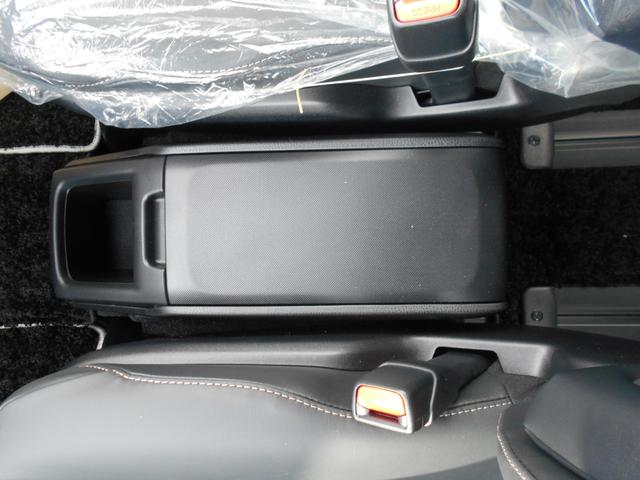 ハイブリッドSi ダブルバイビーII 10月20日登録済未使用車・新品アルパイン地デジナビ&アルパインフリップダウンモニター・バックカメラ・トヨタセーフティセンス・リアヒーター・LEDヘッドライト・フロアマット・ドアバイザー・ETC(33枚目)