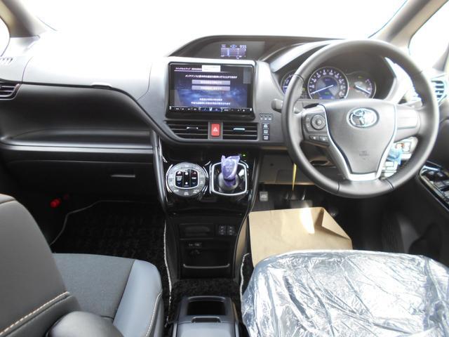 ハイブリッドSi ダブルバイビーII 10月20日登録済未使用車・新品アルパイン地デジナビ&アルパインフリップダウンモニター・バックカメラ・トヨタセーフティセンス・リアヒーター・LEDヘッドライト・フロアマット・ドアバイザー・ETC(34枚目)