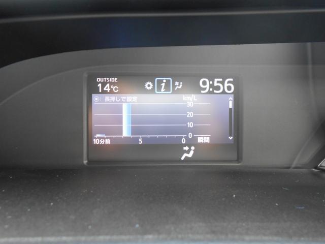 ハイブリッドSi ダブルバイビーII 10月20日登録済未使用車・新品アルパイン地デジナビ&アルパインフリップダウンモニター・バックカメラ・トヨタセーフティセンス・リアヒーター・LEDヘッドライト・フロアマット・ドアバイザー・ETC(38枚目)