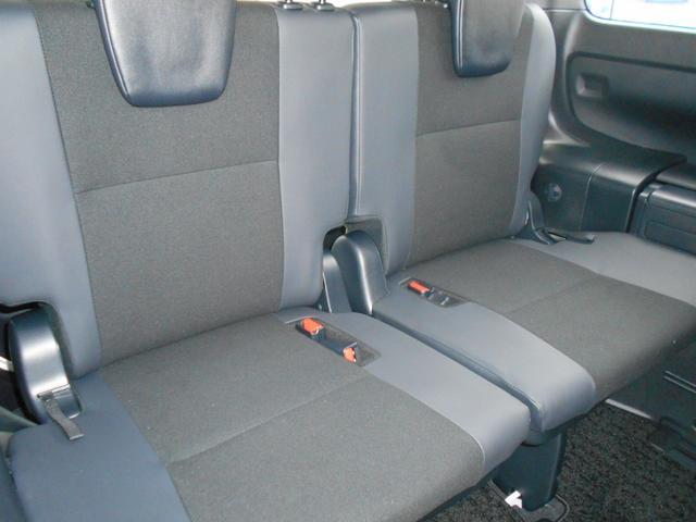 ハイブリッドSi ダブルバイビーII 10月20日登録済未使用車・新品アルパイン地デジナビ&アルパインフリップダウンモニター・バックカメラ・トヨタセーフティセンス・リアヒーター・LEDヘッドライト・フロアマット・ドアバイザー・ETC(47枚目)