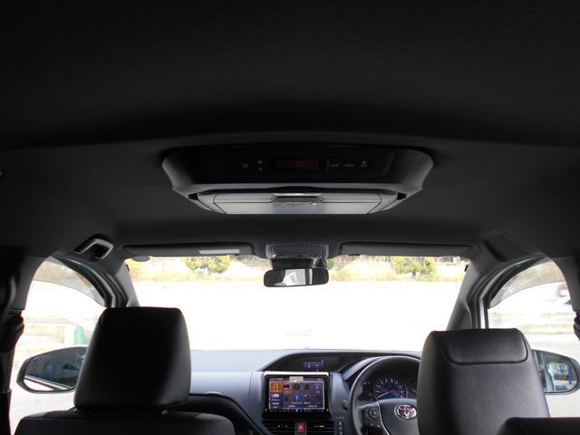 ハイブリッドSi ダブルバイビーII 10月20日登録済未使用車・新品アルパイン地デジナビ&アルパインフリップダウンモニター・バックカメラ・トヨタセーフティセンス・リアヒーター・LEDヘッドライト・フロアマット・ドアバイザー・ETC(49枚目)