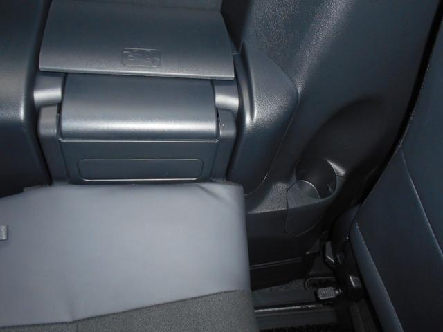 ハイブリッドSi ダブルバイビーII 10月20日登録済未使用車・新品アルパイン地デジナビ&アルパインフリップダウンモニター・バックカメラ・トヨタセーフティセンス・リアヒーター・LEDヘッドライト・フロアマット・ドアバイザー・ETC(51枚目)