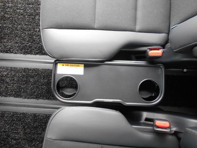 ハイブリッドSi ダブルバイビーII 10月20日登録済未使用車・新品アルパイン地デジナビ&アルパインフリップダウンモニター・バックカメラ・トヨタセーフティセンス・リアヒーター・LEDヘッドライト・フロアマット・ドアバイザー・ETC(52枚目)
