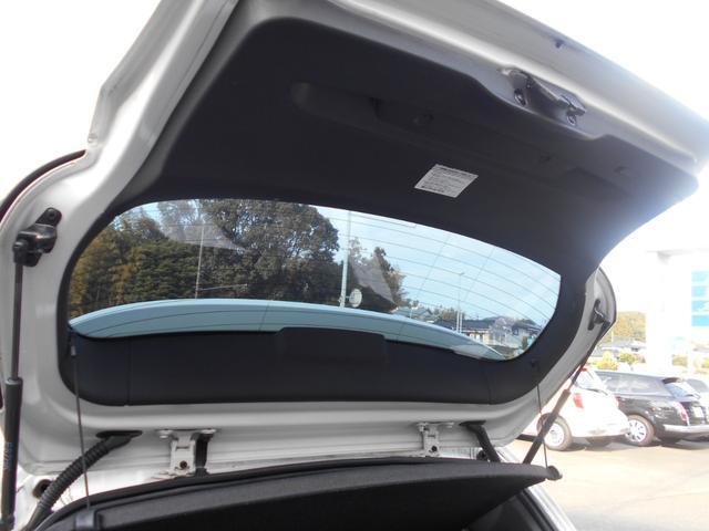 116i 後期タイプ・スマートキー・プッシュスタート・ETC・ドラレコ・オートエアコン・ストラーダ7型SDナビ・フルセグ・DVD・CD・SD・バックカメラ・走行5万キロ台(21枚目)