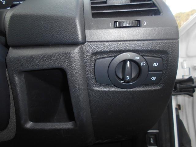 116i 後期タイプ・スマートキー・プッシュスタート・ETC・ドラレコ・オートエアコン・ストラーダ7型SDナビ・フルセグ・DVD・CD・SD・バックカメラ・走行5万キロ台(27枚目)