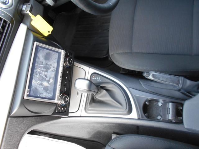 116i 後期タイプ・スマートキー・プッシュスタート・ETC・ドラレコ・オートエアコン・ストラーダ7型SDナビ・フルセグ・DVD・CD・SD・バックカメラ・走行5万キロ台(34枚目)