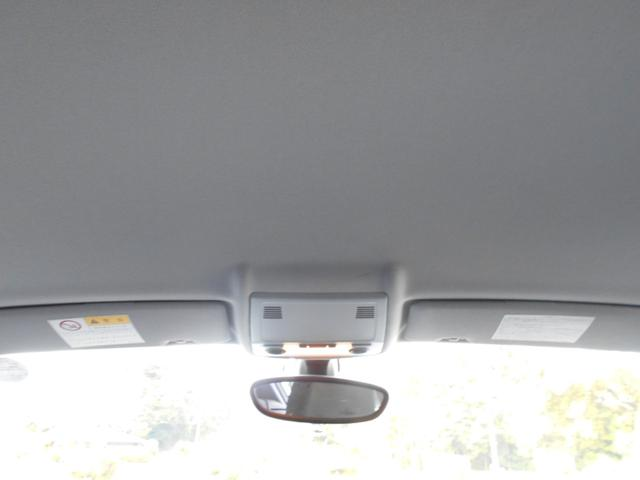 116i 後期タイプ・スマートキー・プッシュスタート・ETC・ドラレコ・オートエアコン・ストラーダ7型SDナビ・フルセグ・DVD・CD・SD・バックカメラ・走行5万キロ台(39枚目)