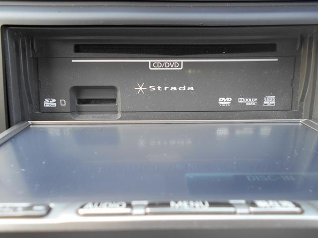 116i 後期タイプ・スマートキー・プッシュスタート・ETC・ドラレコ・オートエアコン・ストラーダ7型SDナビ・フルセグ・DVD・CD・SD・バックカメラ・走行5万キロ台(43枚目)