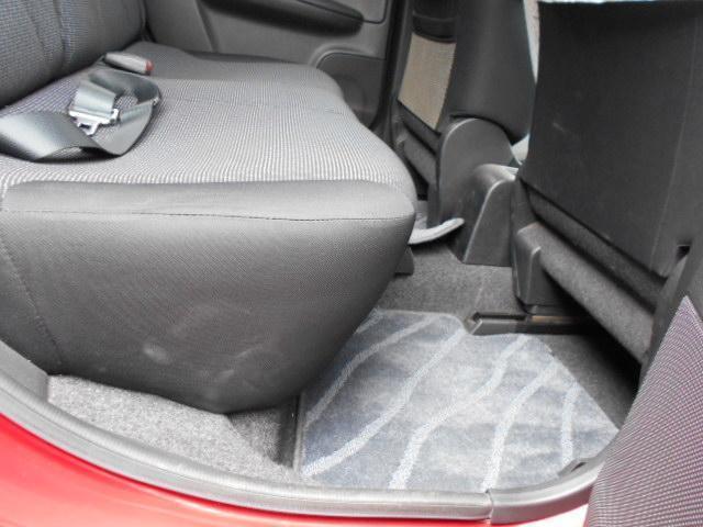 15X ECLIPSE HDDナビ・ワンセグ・バックカメラ・CD・ETC・スマートキー(34枚目)