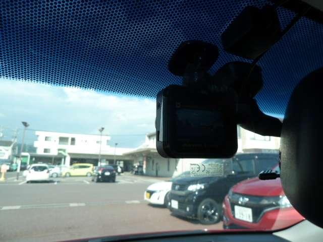 ホンダ グレイス LX LEDヘッドライト 純正メモリーナビ
