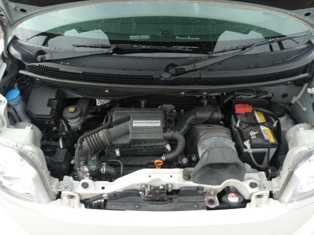 ホンダ N-BOXスラッシュ G・ターボLパッケージ オートリトラミラー