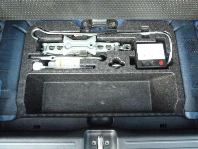 ホンダ ライフ ディーバターボ HDDナビ バックカメラ