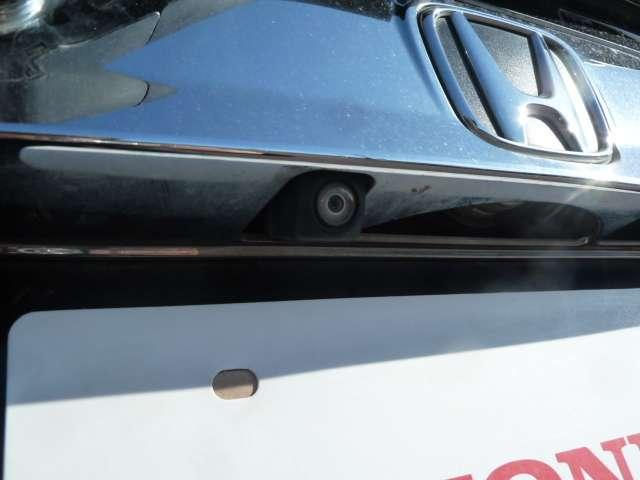 ホンダ N-WGNカスタム G・Aパッケージ 低速時衝突軽減ブレーキ ワンオーナー