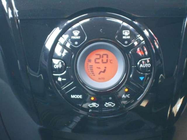 1.2 e-POWER X 試乗車 全方位カメラ ナビ ドラレコ(8枚目)