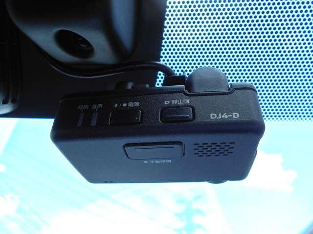 1.2 e-POWER X 試乗車 全方位カメラ ナビ ドラレコ(12枚目)