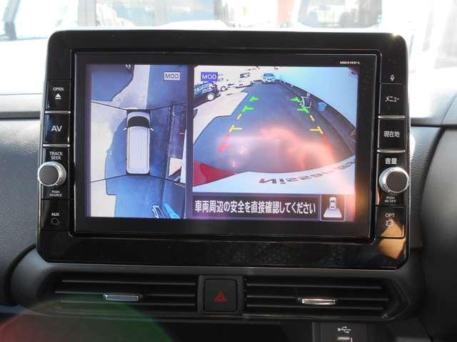 「日産」「ルークス」「コンパクトカー」「山口県」の中古車8