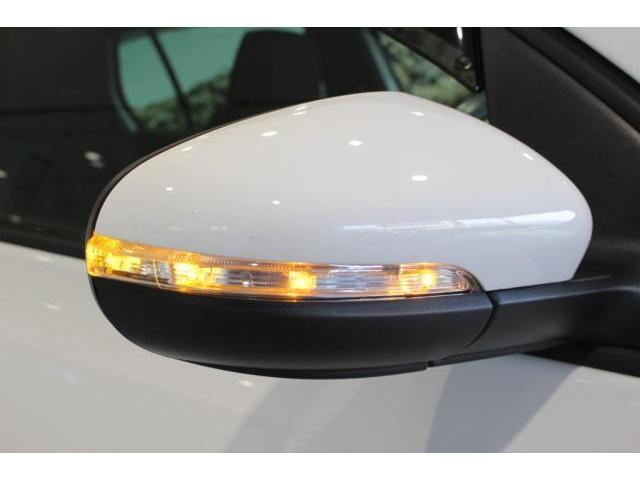 フォルクスワーゲン VW ゴルフ ナビ ETC HIDライト パドルシフト 17AW フォグ