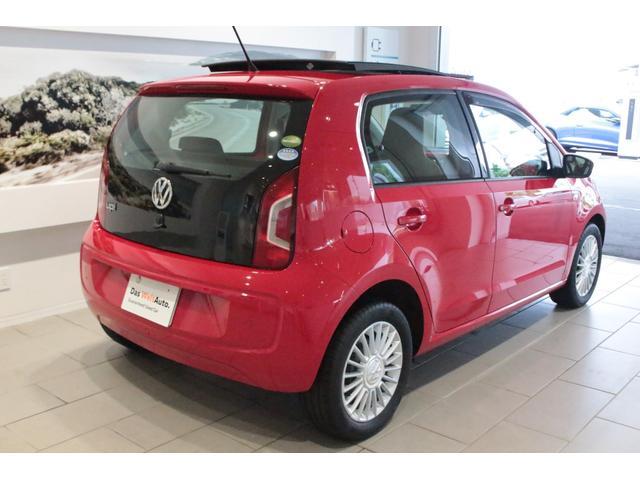 燃費は23.1km/Lと高パフォーマンスで、自動車税も年間29,500円と、たいへん経済的なおクルマです。