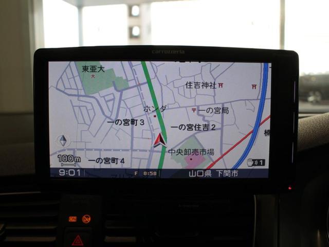 TSIトレンドラインBMT オプションポータブルナビ ETC(11枚目)