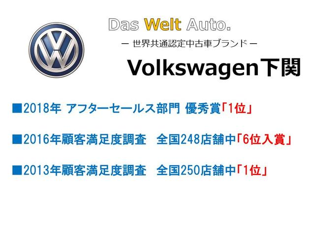 GTI COXコンプリートカー サンルーフ レザーシート(4枚目)