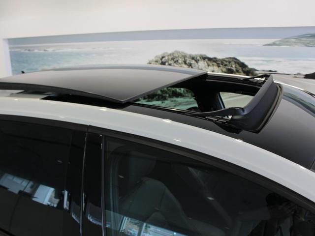 GTI COXコンプリートカー サンルーフ レザーシート(6枚目)