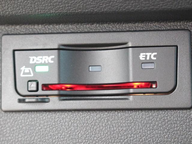 GTI COXコンプリートカー サンルーフ レザーシート(17枚目)