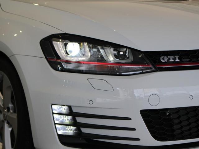 GTI COXコンプリートカー サンルーフ レザーシート(20枚目)