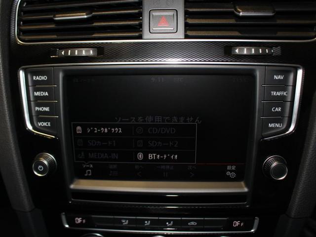 CD、DVD、ジュークボックス、SDカード、フルセグTV対応。Bluetooth Audoなど、各種機能をお楽しみいただけます!