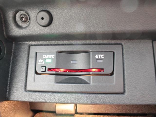 TSIコンフォートライン ナビ ETC バックカメラ ACC(16枚目)