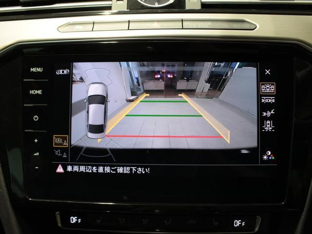 TDIエレガンスライン ナビ ETC バックカメラ LED(15枚目)