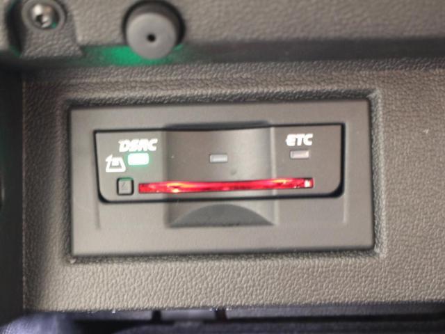 TDIエレガンスライン ナビ ETC バックカメラ LED(17枚目)