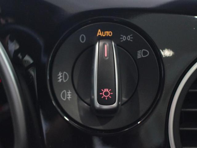 デザインマイスター 最終特別仕様車 ナビ ETC ETC エンブレム式バックカメラ キセノンへドライト クルーズコントロール フォグランプ CD DVD USB ブルートゥース ミュージックキャッチャー オートライト レインセンサー(15枚目)