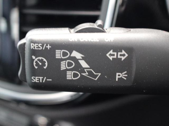 デザインマイスター 最終特別仕様車 ナビ ETC ETC エンブレム式バックカメラ キセノンへドライト クルーズコントロール フォグランプ CD DVD USB ブルートゥース ミュージックキャッチャー オートライト レインセンサー(17枚目)