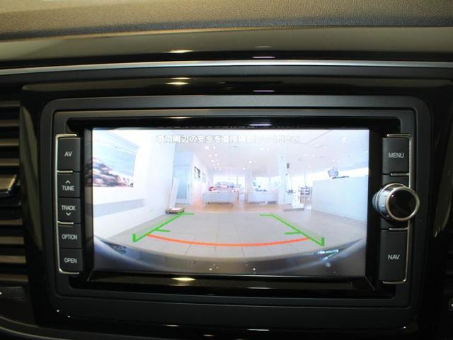 デザインマイスター 最終特別仕様車 ナビ ETC ETC エンブレム式バックカメラ キセノンへドライト クルーズコントロール フォグランプ CD DVD USB ブルートゥース ミュージックキャッチャー オートライト レインセンサー(25枚目)
