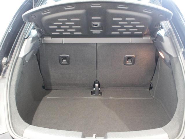 デザインマイスター 最終特別仕様車 ナビ ETC ETC エンブレム式バックカメラ キセノンへドライト クルーズコントロール フォグランプ CD DVD USB ブルートゥース ミュージックキャッチャー オートライト レインセンサー(31枚目)