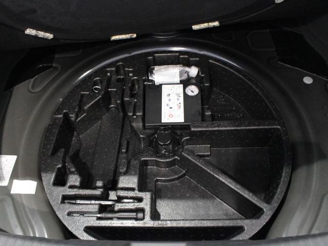 デザインマイスター 最終特別仕様車 ナビ ETC ETC エンブレム式バックカメラ キセノンへドライト クルーズコントロール フォグランプ CD DVD USB ブルートゥース ミュージックキャッチャー オートライト レインセンサー(33枚目)