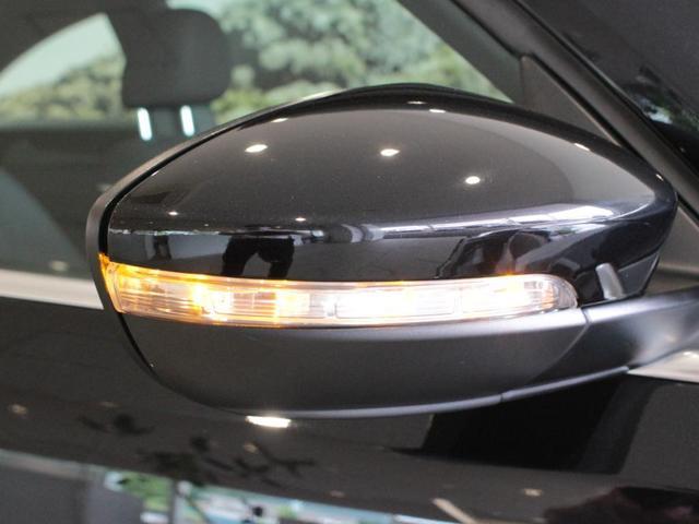 デザインマイスター 最終特別仕様車 ナビ ETC ETC エンブレム式バックカメラ キセノンへドライト クルーズコントロール フォグランプ CD DVD USB ブルートゥース ミュージックキャッチャー オートライト レインセンサー(35枚目)